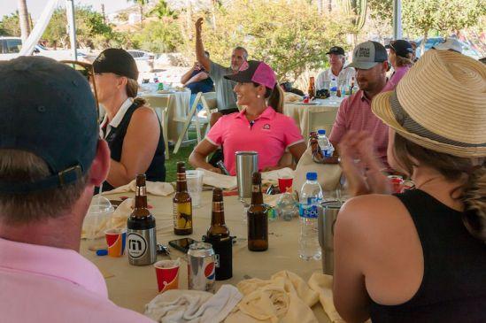 golftournament-243