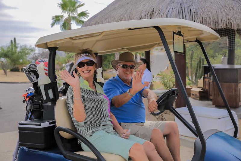 golftournament-296