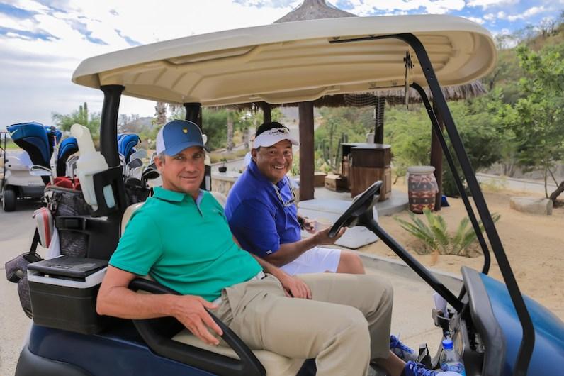 golftournament-297