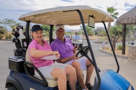 golftournament-304