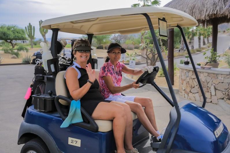 golftournament-305