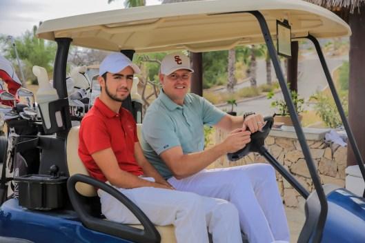 golftournament-310