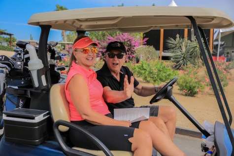 golftournament-314