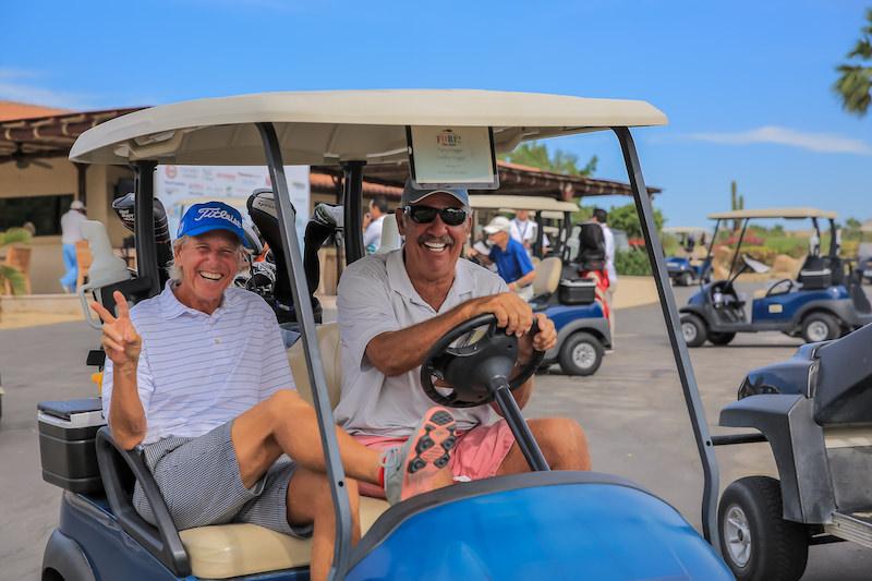 golftournament-318