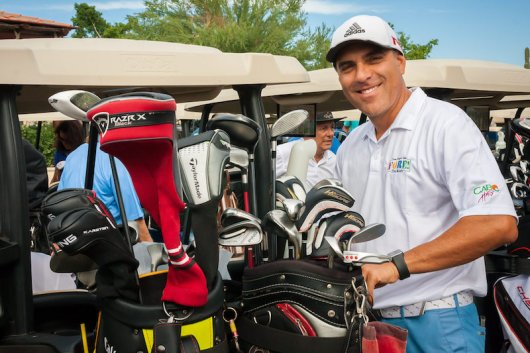 golftournament-39