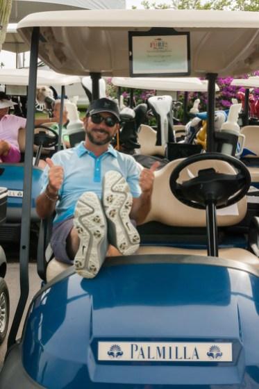 golftournament-41