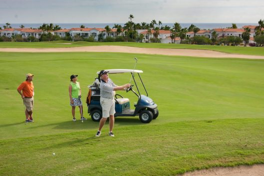 golftournament-57