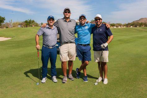 golftournament-76