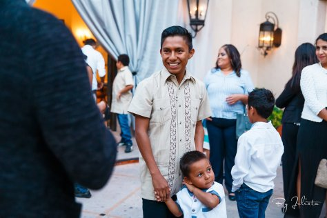 02.16.17CasaHogarEvent.JulietaAmezcuaPhotography.(63of273)