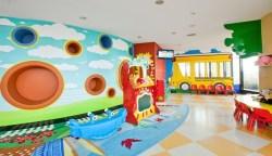 Hotel Keluarga Di Bandung Yang Super Nyaman Untuk Anak