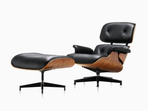 Uniqlo Meluncurkan Koleksi Bermotif Eames Chair