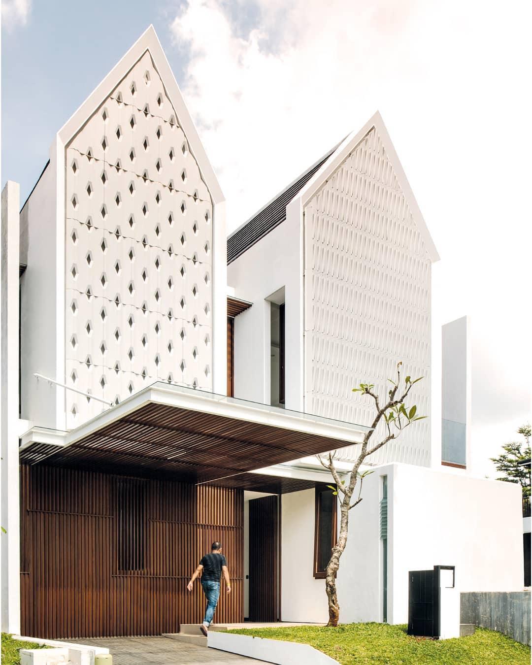 7 Model Kanopi Minimalis Terbaru Untuk Teras Rumah Casaindonesia Com