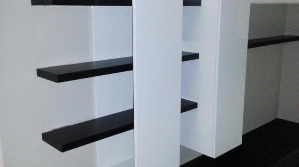 1347-1490-visma-arredo-1-srl-parete-soggiorno-energy-laccato-bianco-gallery-53870cdb78e00903187293