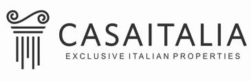 Home | Casaitalia International