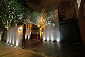 casa-itaim-fachada