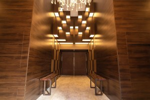 casa-itaim-foyer