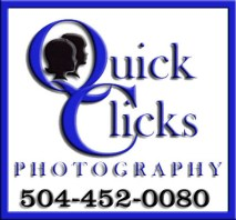 quick-clicks-logo