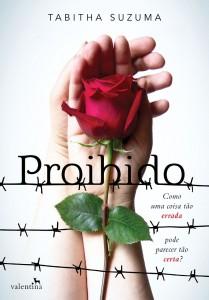 Baixar-Livro-Proibido-Tabitha-Suzuma-em-PDF-ePub-e-Mobi