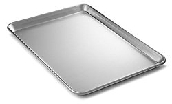 Half Sheet pan product photo