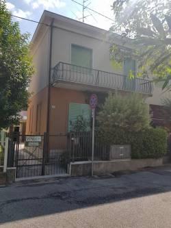 Immobili In Vendita Casalanzi Agenzia Immobiliare Rimini