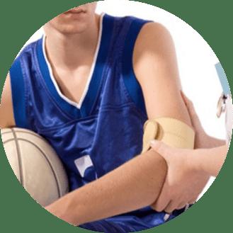 traumatologia deportiva-icono