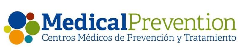 Cirugía de columna en Santa Cruz de Tenerife - Medical Prevention