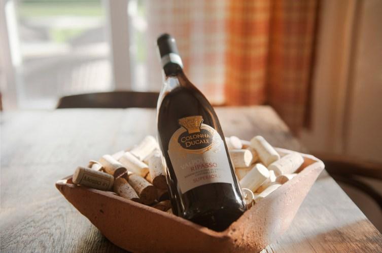 casale-del-vino_119