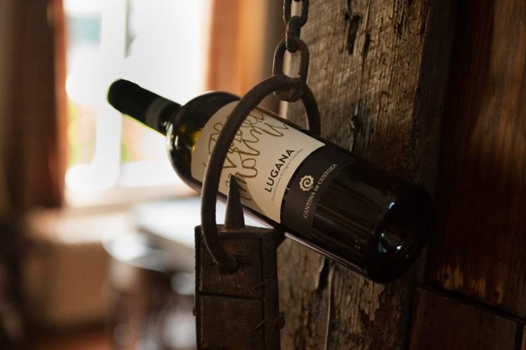 casale-del-vino_121