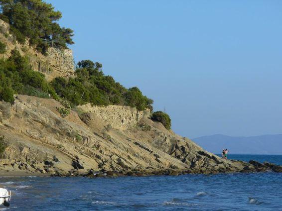 case vacanze mare maremma toscana