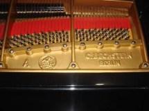 reforma_de_piano_02