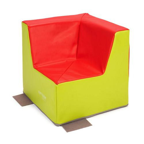 fauteuil 1 place d angle