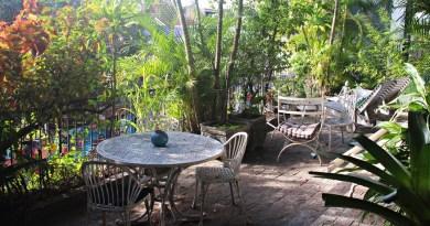 Discovery Suites Rio - Santa Teresa