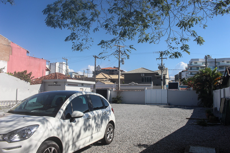 Onde se Hospedar em Cabo Frio - Hotel Boutique Recanto da Passagem