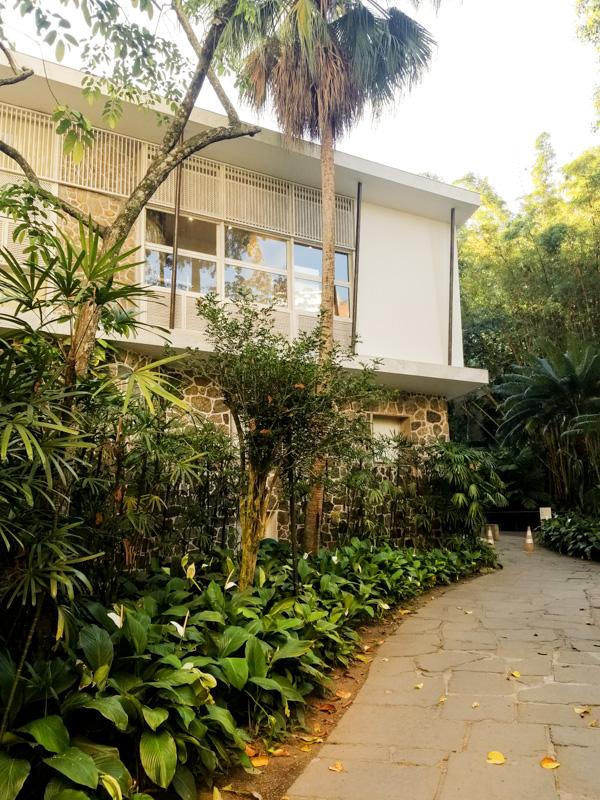Empório Jardim Rio - IMS