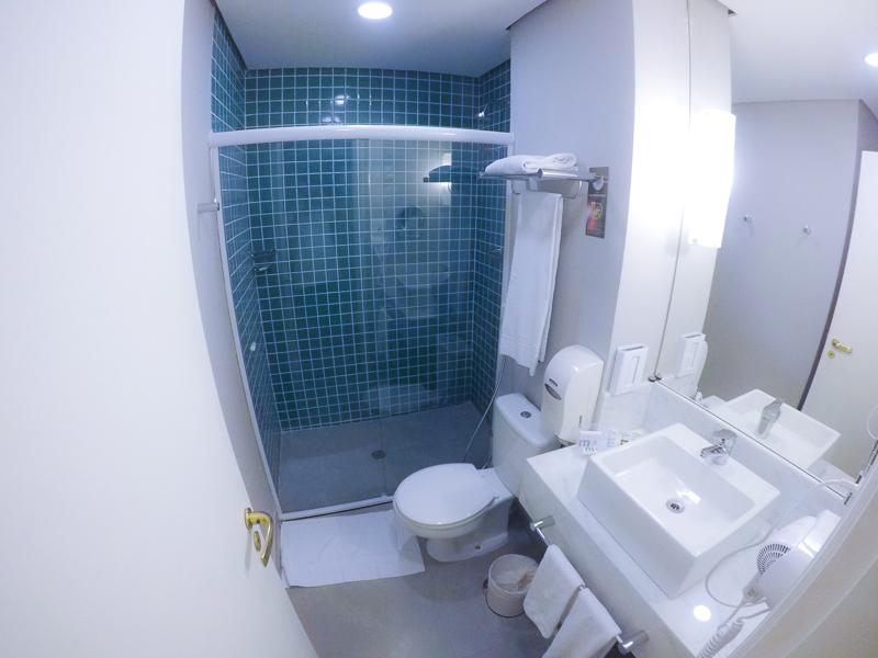 Hotel-na-Vila-Olímpia-SP-Mercure-JK-