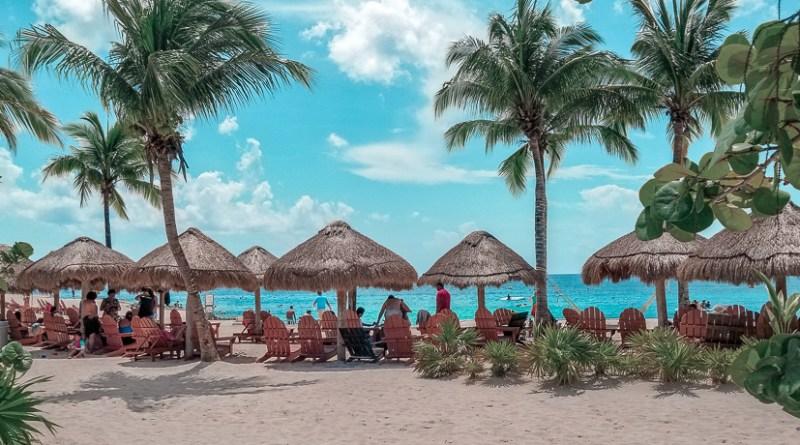 O que Fazer em Cozumel no México