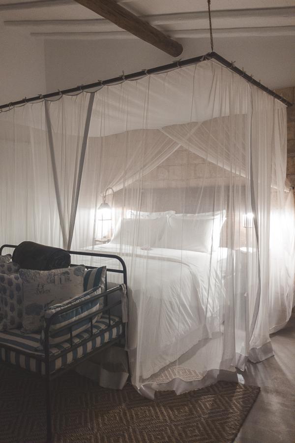 Pousadas em Trancoso - Casa de Perainda Suíte