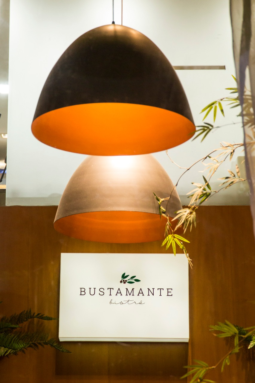 restaurante bustamante ipanema
