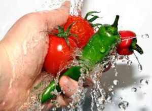 higienealimenticia