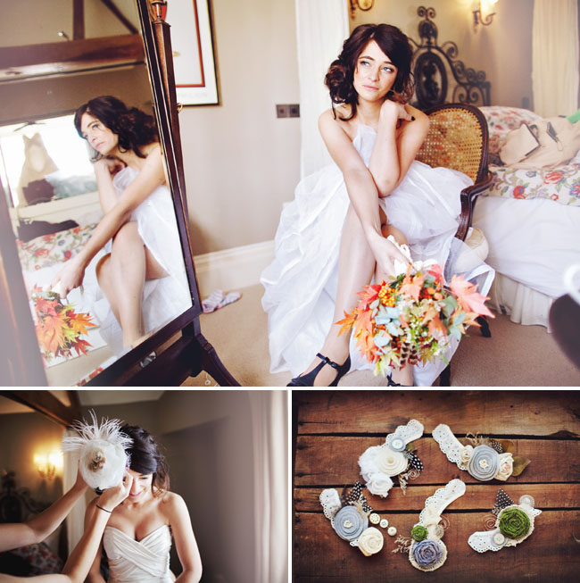 england-wedding-
