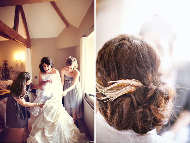 england-wedding-03