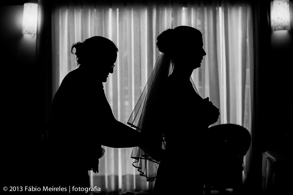 Fabio-Meireles-25fev13net-casamento-Paula-e-Dalmar-0004