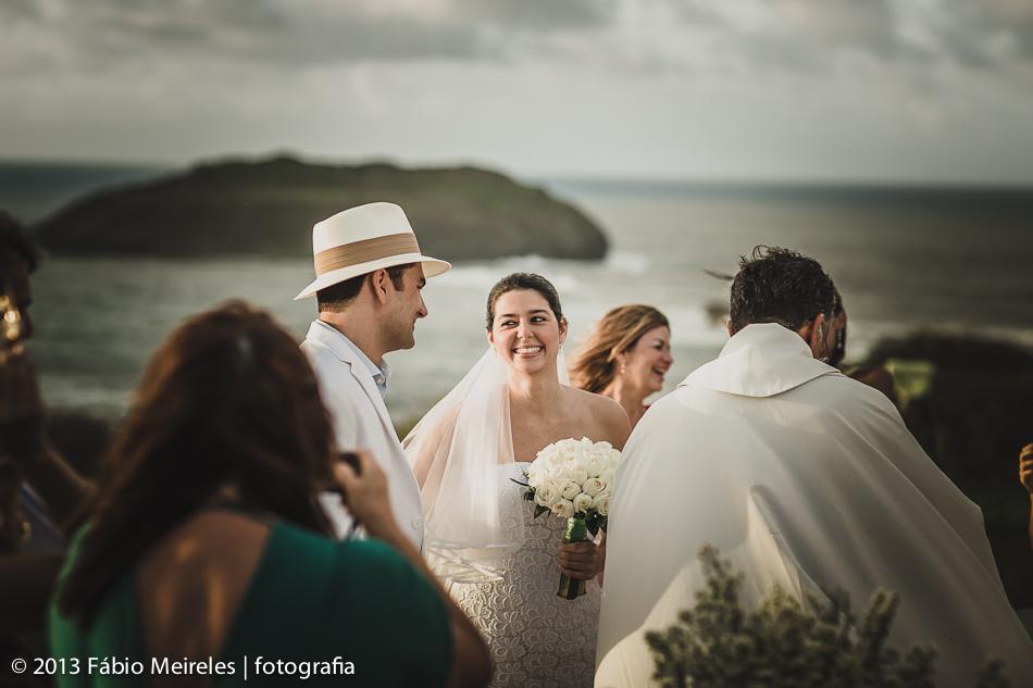 Fabio-Meireles-25fev13net-casamento-Paula-e-Dalmar-0011