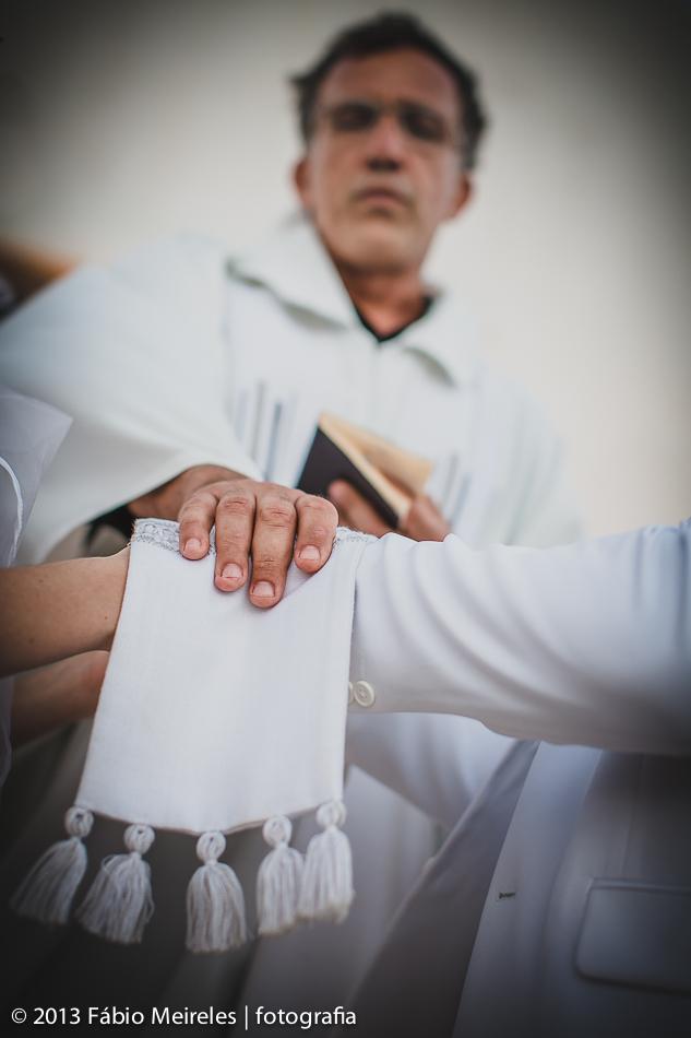 Fabio-Meireles-25fev13net-casamento-Paula-e-Dalmar-0016