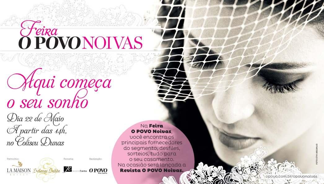 Feira-O-POVO-Noivas-02