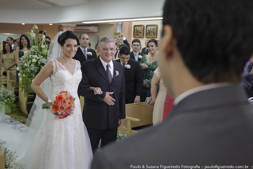 Raquel-e-Diego-204