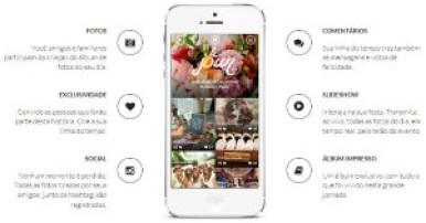 le-jour-foto-celular