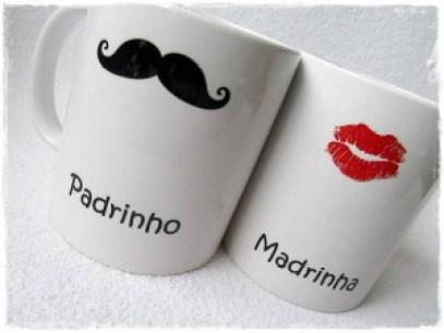 caneca-porcelana-personalizada-padrinhos
