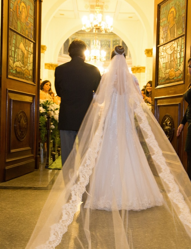 vestido belle sposa