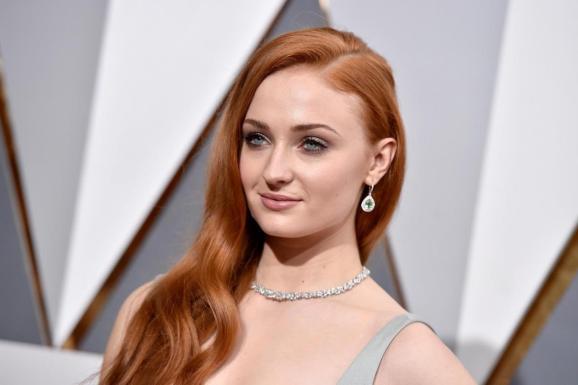 Sophie-Turner-Oscars